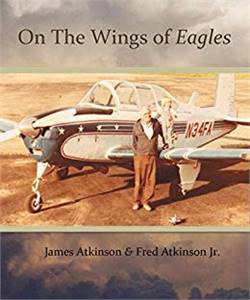 On The Wings of Eagles