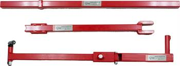 Bogert Aviation Commanche Bungee Cord Tool **** SOLD !! ****