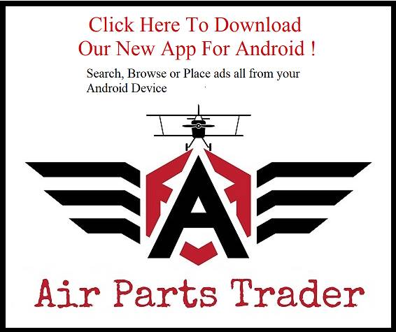Download our app for android
