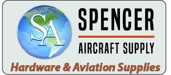 Spencer Aircraft Supply